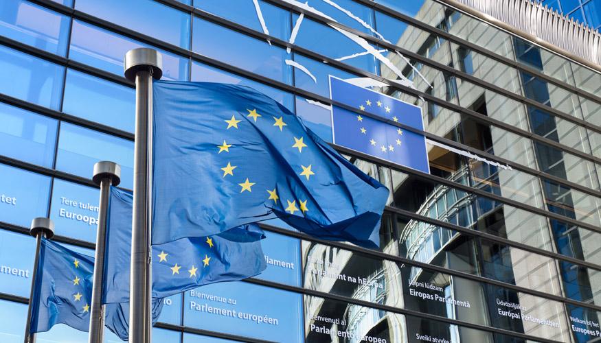 European Union Blacklist of Tax Heavens