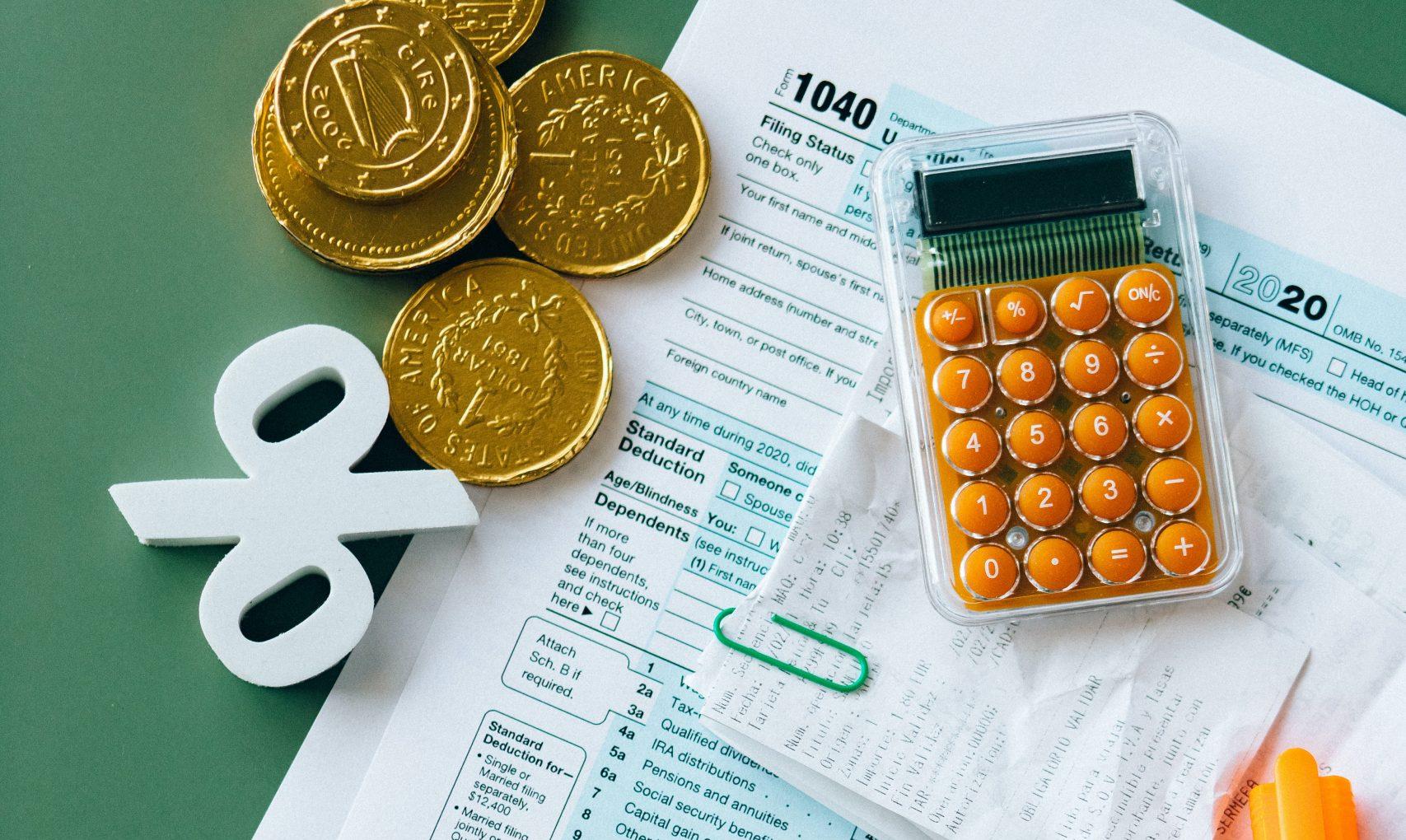 Cyprus – Netherlands Double Tax Treaty