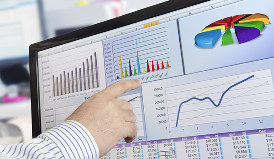 5 Basic Accounting Tips for Small Business