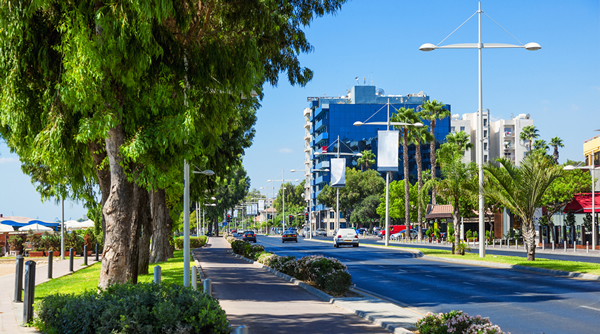 Why Companies Choose Cyprus for Tax Planning