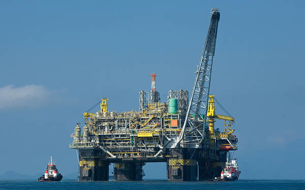 The natural gas and the future of Cyprus