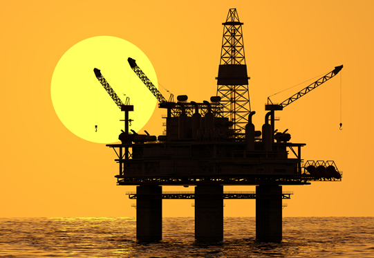 Oil & Gas in Cyprus, Tax and Accounting