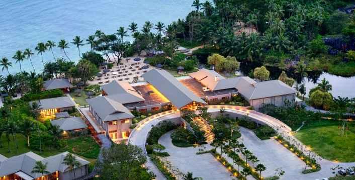 Seychelles Companies – Benefits and advantages